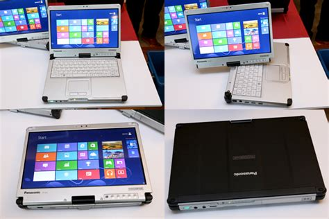 panasonic launches new toughbook cf c2 for incredibly rugged use hardwarezone my