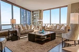 Interior Design Illinois - LINLY DESIGNS