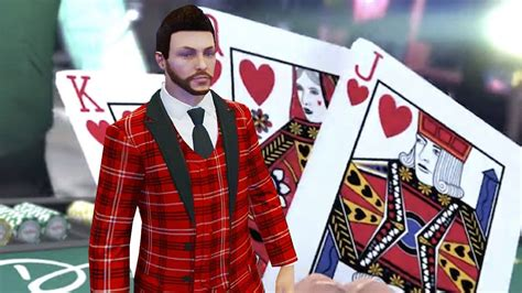 In this video you will be able to find all the playing cards hidden around the world of grand theft auto online, you can get some pretty sweeet rewards out of it too! All 54 Grand Theft Auto Online Playing Card Locations - IGN