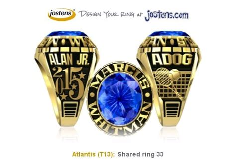 design your own class ring josten s ring designer design your own class ring here