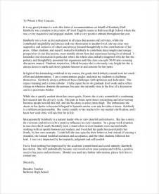 student cover letter templates