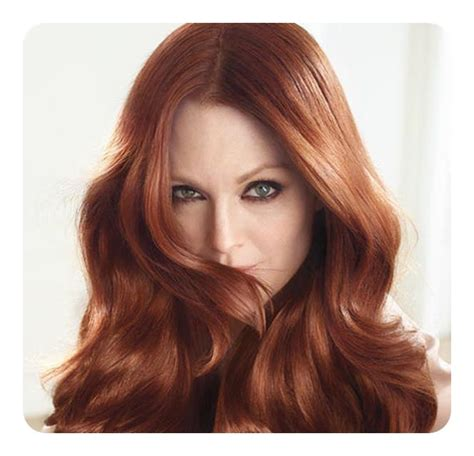 Chestnut Colour Hairstyles by 73 Chestnut Hair Colour That Looks Startling