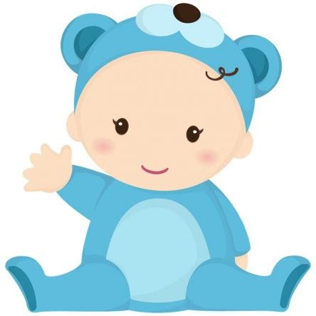 Bebe Baby Shower by Im 225 Genes Para Nacimiento Y Baby Shower Ni 241 As Ni 241 Os