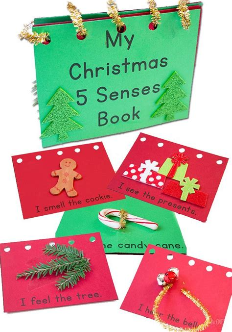 350 best seasonal december winter holidays and 454 | b52400a50cecb2071eae4be95da5df75 preschool christmas christmas activities