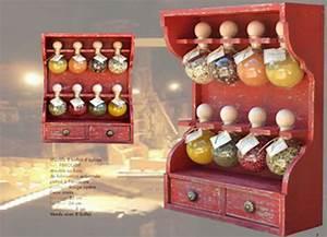 Manege A Epice : meuble pice ~ Teatrodelosmanantiales.com Idées de Décoration