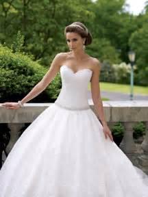 strapless sweetheart wedding dress lace taffeta strapless sweetheart neck wedding dress uk instyledress co uk
