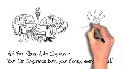 Is there a way to get one auto insurance quote comparison to find the best auto insurance policy for you? Get Auto Insurance Quote - cheap auto insurance quote where to get the cheapest insurance ...