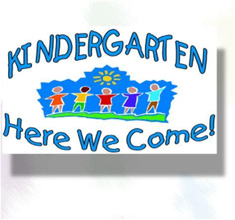 kindergarten transition self help inc coordinated 892 | wpa0e3e603 05