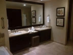 do i need double sink bathroom vanities interior design