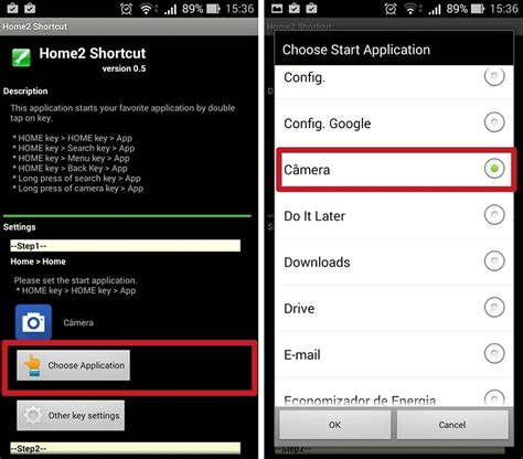 how do you root your phone 6 android hacks you can do without rooting your phone