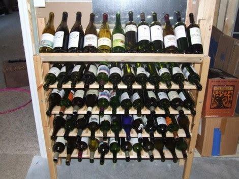 wine rack ikea ikea wine rack originally sold as a mattress holder hackaday