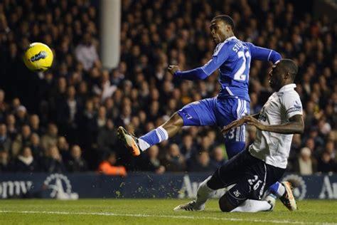 Chelsea Vs. Tottenham: Where To Watch Live Stream Online ...