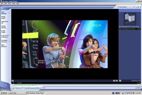 Media player classic free download. K-Lite Codec Pack - Download