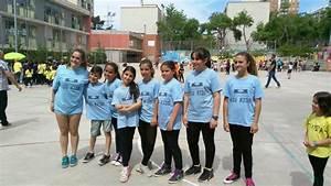 Ampa Escola Sant Llorenç Del Munt De Maig 2015