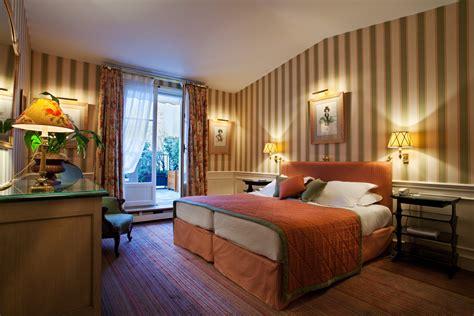 type de chambre d hotel hôtel de l abbaye à appartements d hôtel