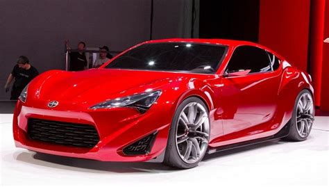 2015 Toyota Scion by 2015 Toyota Scion Fr S Gt 86 Release Date And Price