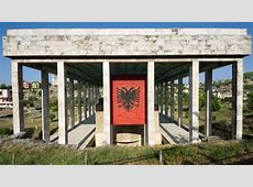 Why Albania is ready for a new chapter Stuffconz