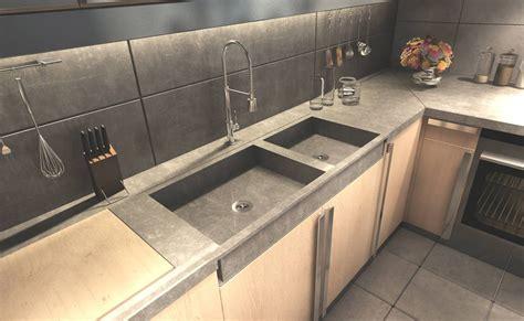 achat plan de travail cuisine beton pour plan de travail 20170823015026 tiawuk com
