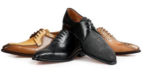 schuhe ausgefallen extravagant elegante schuhe zum passenden auftritt shoepassion