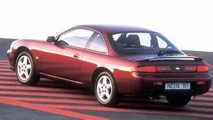 Nissan 200sx Occasion : acheter une nissan 200 sx d 39 occasion sur ~ Medecine-chirurgie-esthetiques.com Avis de Voitures