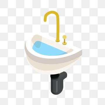 sink png images vector  psd files