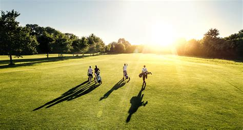 golf tee time reservation system town  oyster bay