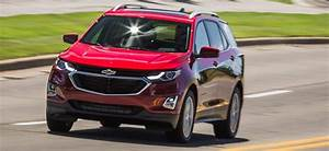 2020 Chevrolet Equinox Manual Transmission  Redesign