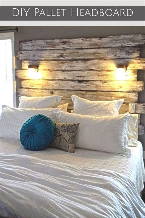 pallet projects easy diy ideas   pallet wood