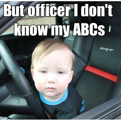 Funny Dui Memes - dui meme 28 images dui checkpoint drunk memes 25 best memes about dui dui memes tiger