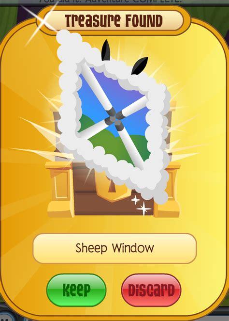 sheep collection animal jam wiki fandom powered  wikia