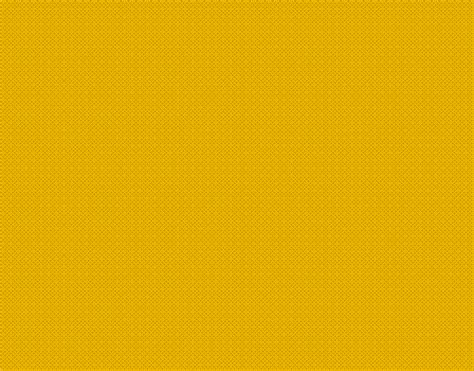 Mustard Fabric Paint Arty Crafty With Regard To Yellow