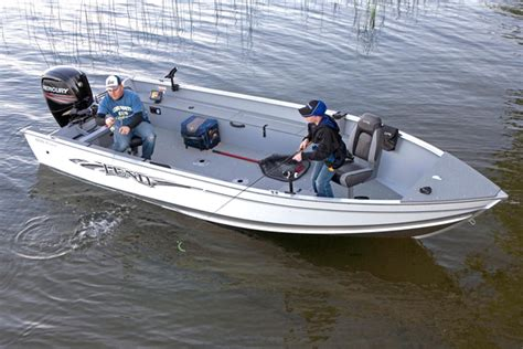 lund  alaskan tiller utility boat  sale
