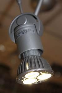 Paulmann Led Leuchtmittel : paulmann schienensystem leuchten set power led leuchtmittel 4x3w 230v gu10 lampe schienensysteme ~ Whattoseeinmadrid.com Haus und Dekorationen