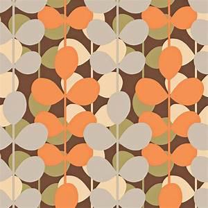The Wallpaper Company 56 sq. ft. Multi Colored Modern ...