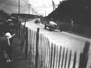 Supercharged grand prix cars 1924 1939 for Serrurier lyon prix