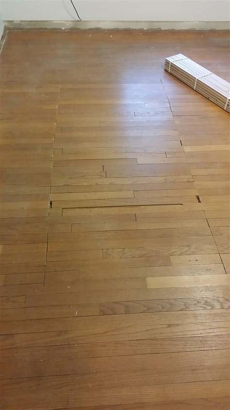 flooring mi wood flooring michigan gurus floor