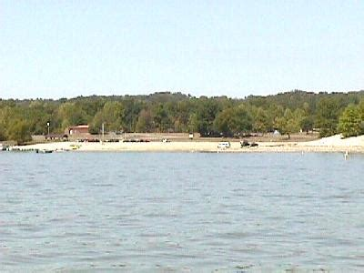 Paynetown Boat Rental by Paynetown