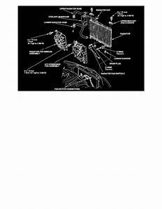 Acura  Honda  Workshop Manuals  U0026gt  3 2tl Type S V6