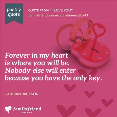 poem  love  fading  love