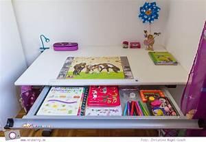 Schreibtisch Kinder Paidi : zur einschulung der richtige kinderschreibtisch ~ Bigdaddyawards.com Haus und Dekorationen