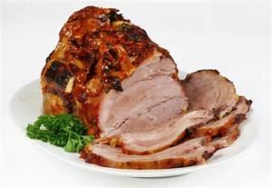 Schweinebraten In Dunkelbiersoße : schweinebraten rezept ~ Lizthompson.info Haus und Dekorationen