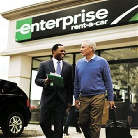 Car Rental Washington Ny by Enterprise Rent A Car 164 Photos 1204 Reviews Car