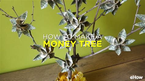 money tree youtube