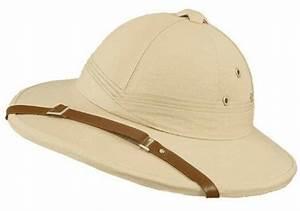 Fancy Dress Safari Explorer Hat   eBay