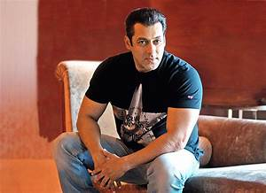 Salman Khan's Being Human to launch e-cycles - Bollywood ...