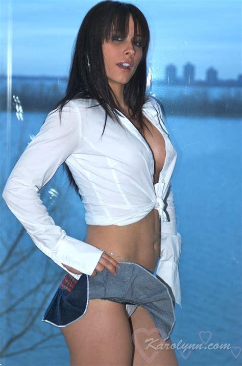 Hot Fashion Sexy Skirt