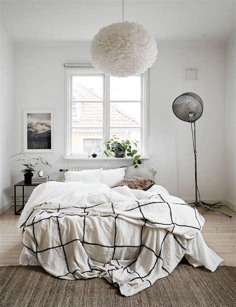 bedroom ideas best 25 bedspreads ideas on 13377