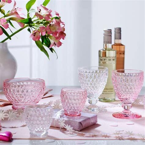 Bicchieri Villeroy E Boch by Villeroy Boch Bicchieri 28 Images Bicchieri New