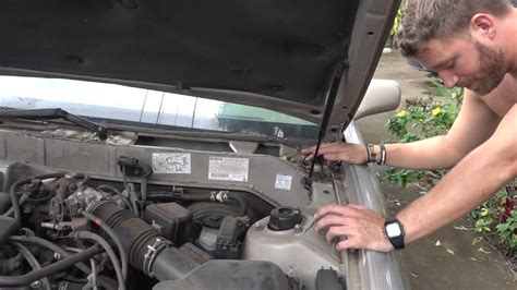 repair windshield wipe control 1997 mitsubishi galant security system how to fix 1998 toyota avalon windshield wiper 057 bonus