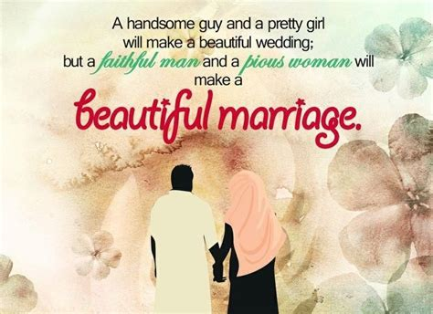 islamic anniversary wishes  couples  islamic anniversary quotes islamic quotes